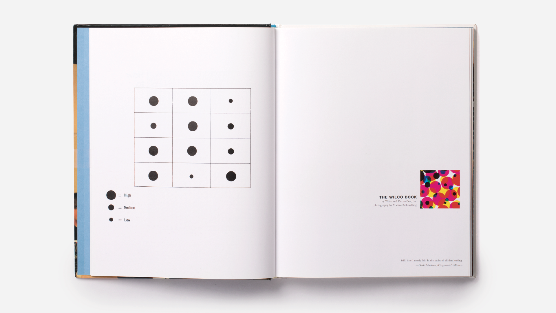 WILCO-BOOK-PAGES3.png