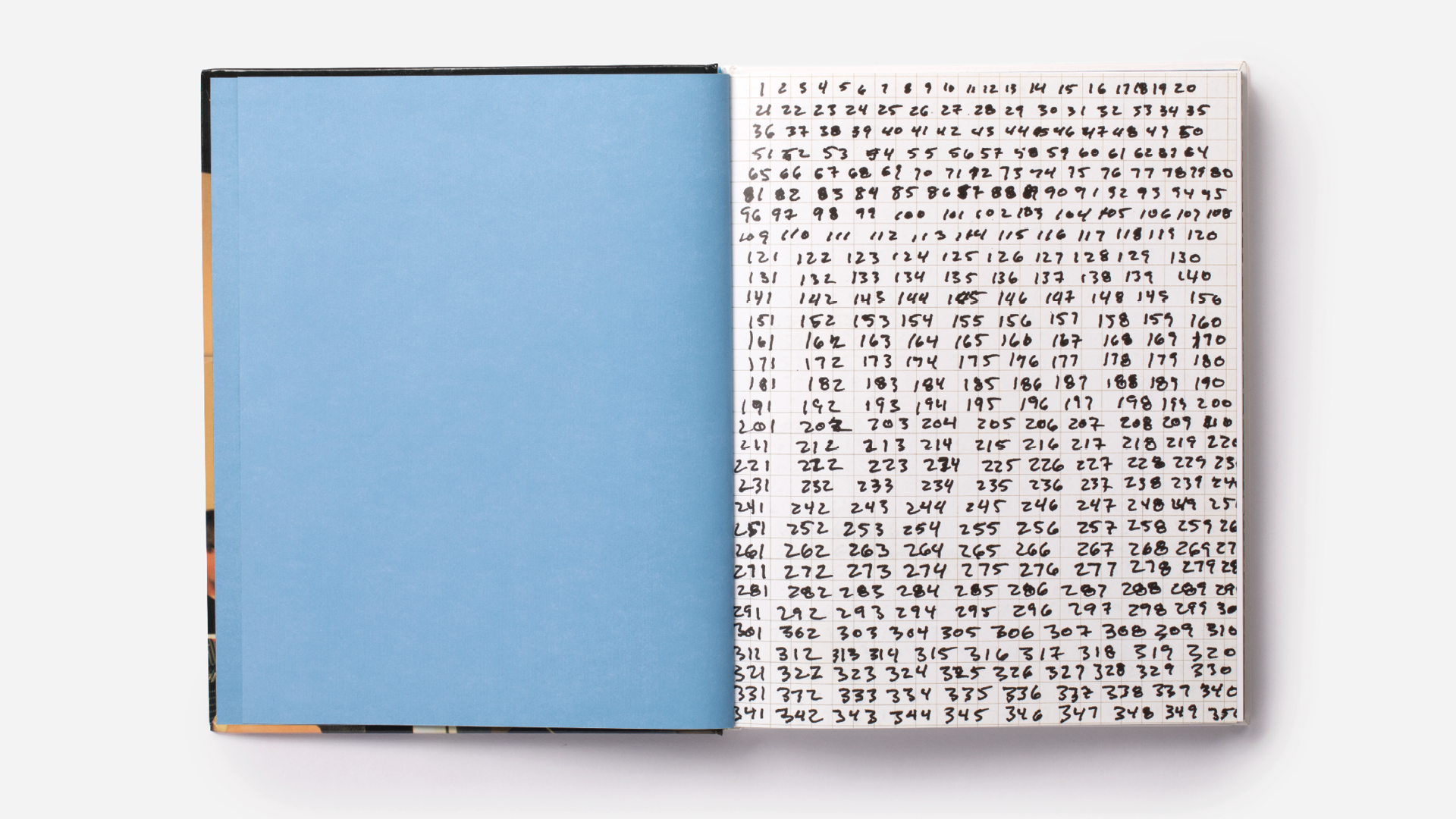 WILCO-BOOK-PAGES2.png