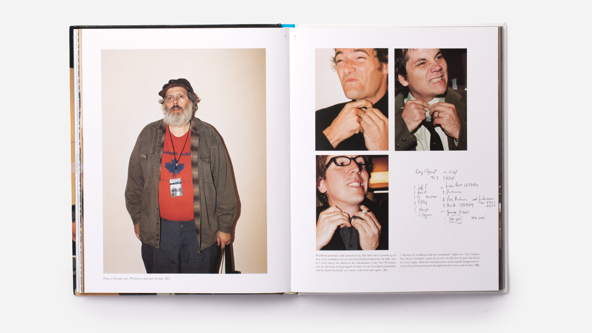 WILCO-BOOK-PAGES8.png