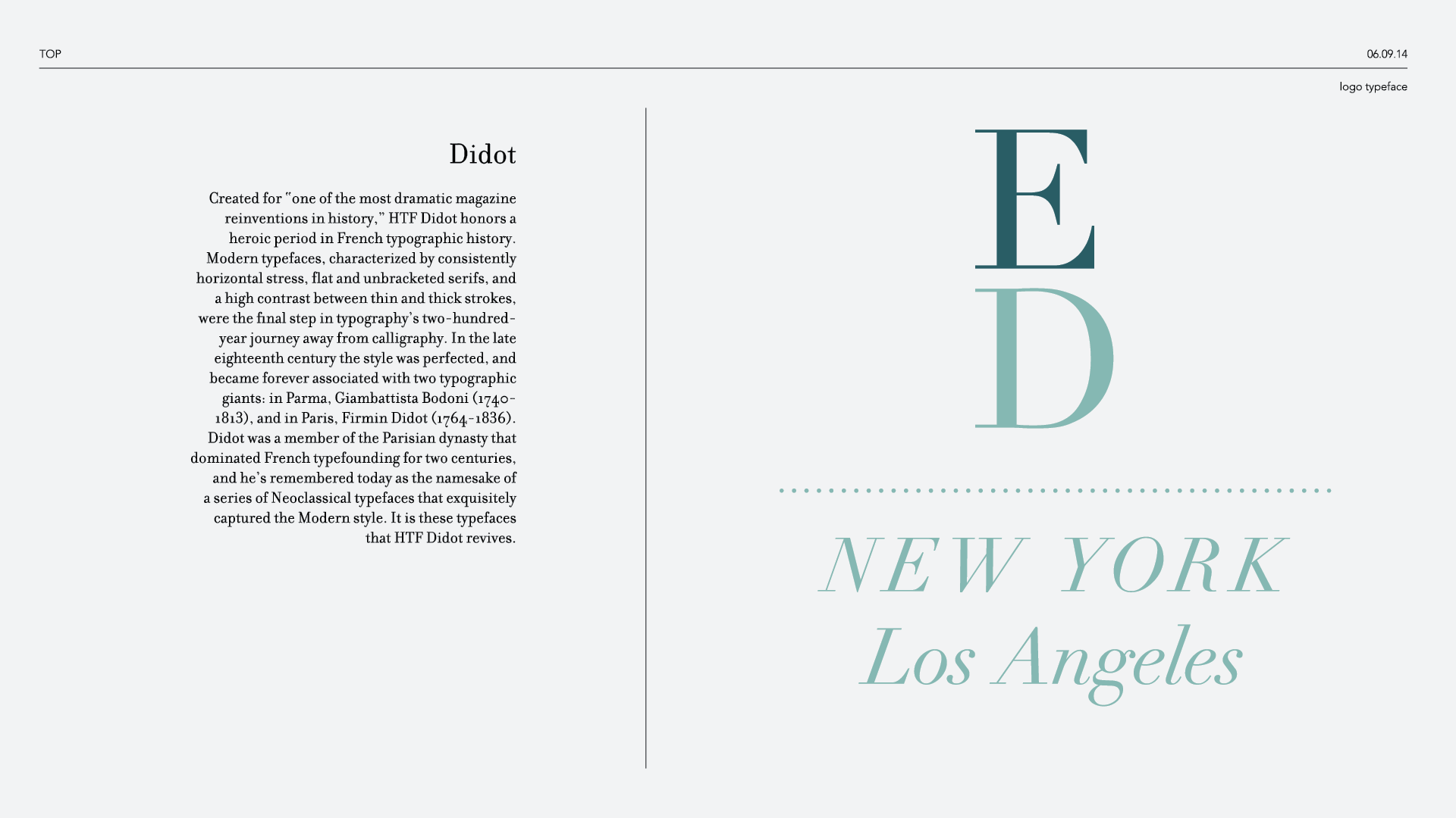 ED-PAGES-v1.png