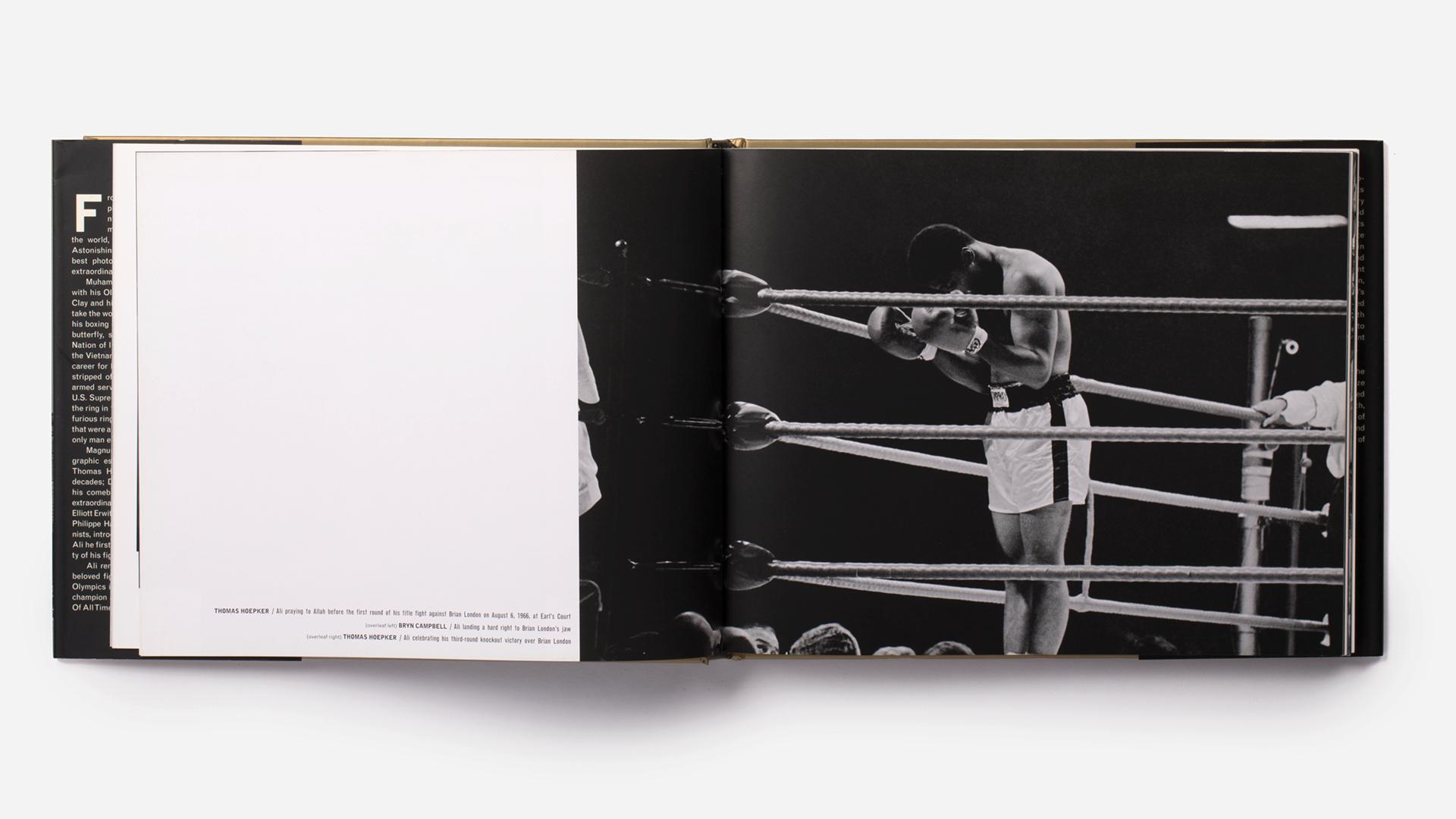 ALI-PAGES-v25.jpg