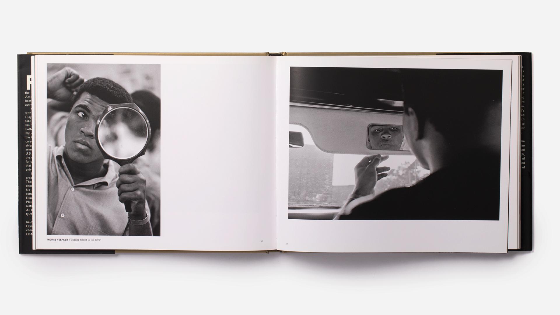 ALI-PAGES-v29.jpg