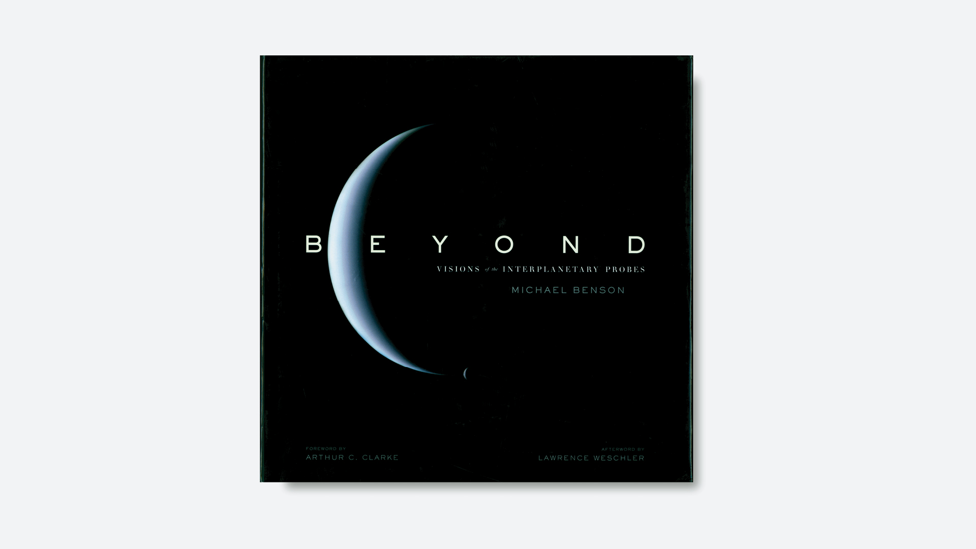 BEYOND-PAGES-v2.jpg