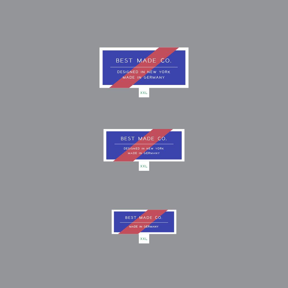 BMC-BRANDING3.jpg