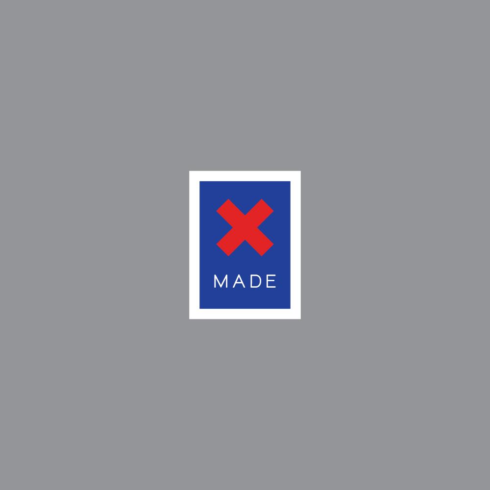 BMC-BRANDING7.jpg