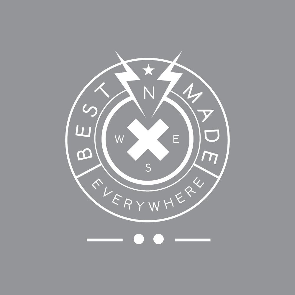 BMC-BRANDING29.jpg