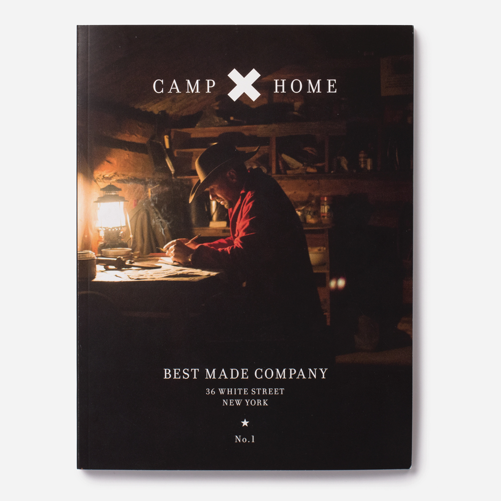 BMC-CATALOG-COVERS.jpg