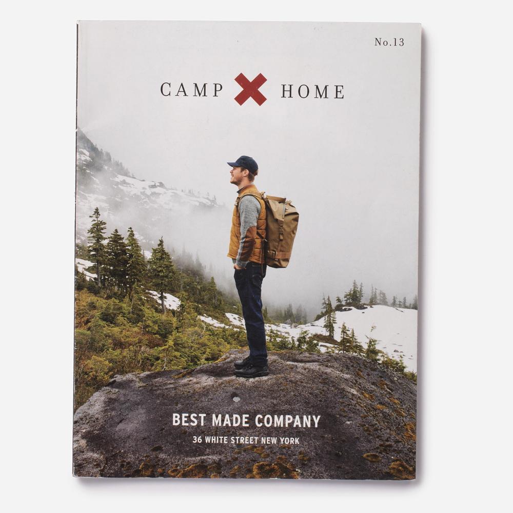 BMC-CATALOG-COVERS13.jpg