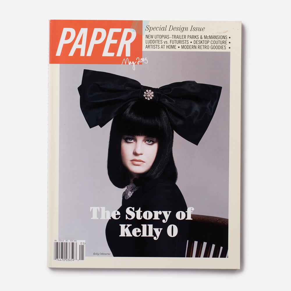 PAPER-COVERS.jpg