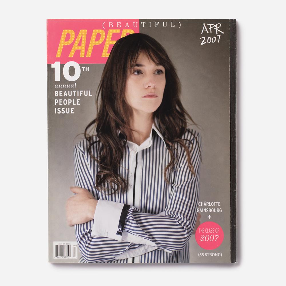 PAPER-COVERS5.jpg