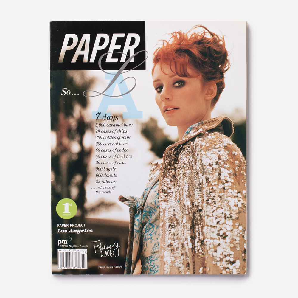 PAPER-COVERS7.jpg