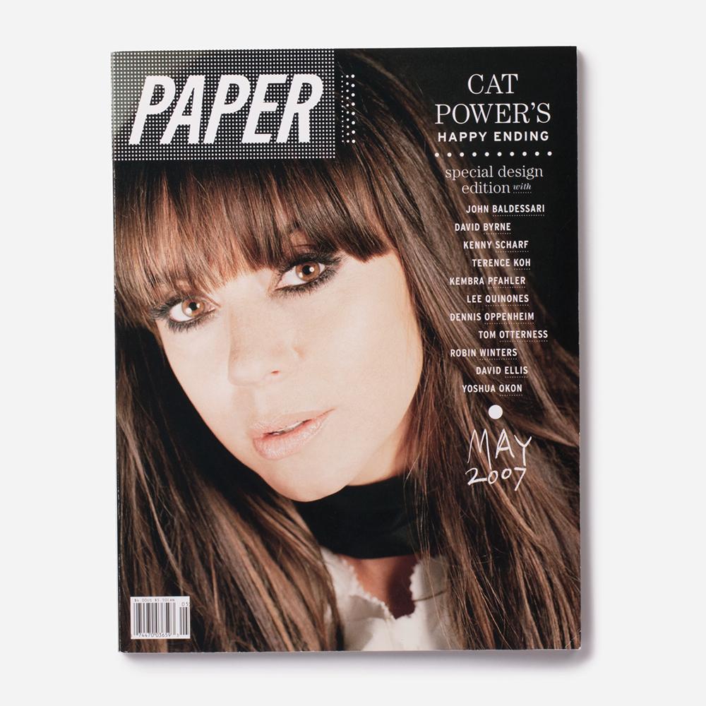 PAPER-COVERS11.jpg