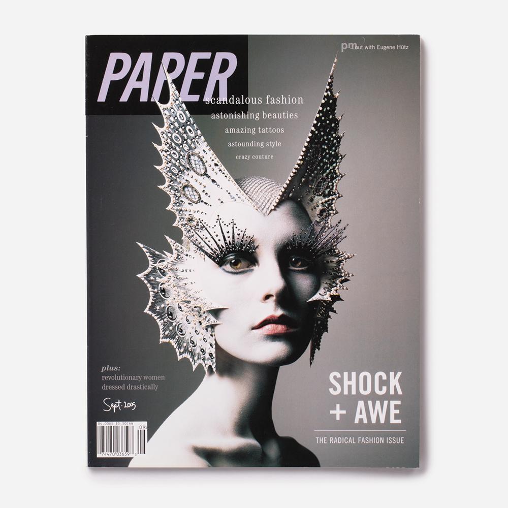 PAPER-COVERS12.jpg