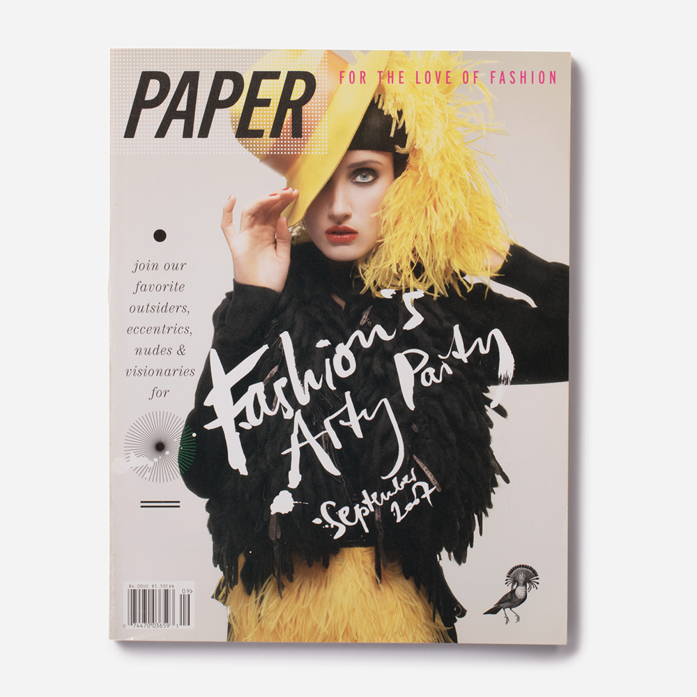 PAPER-COVERS15.jpg