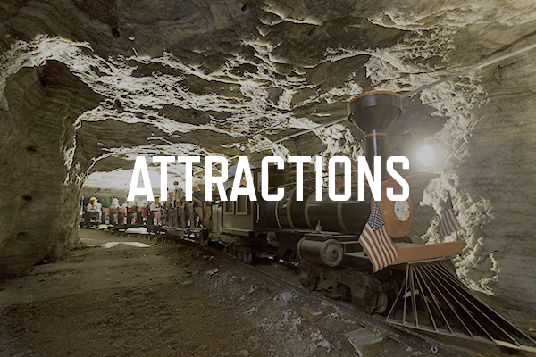 _MG_3420_front page_attractions.jpg