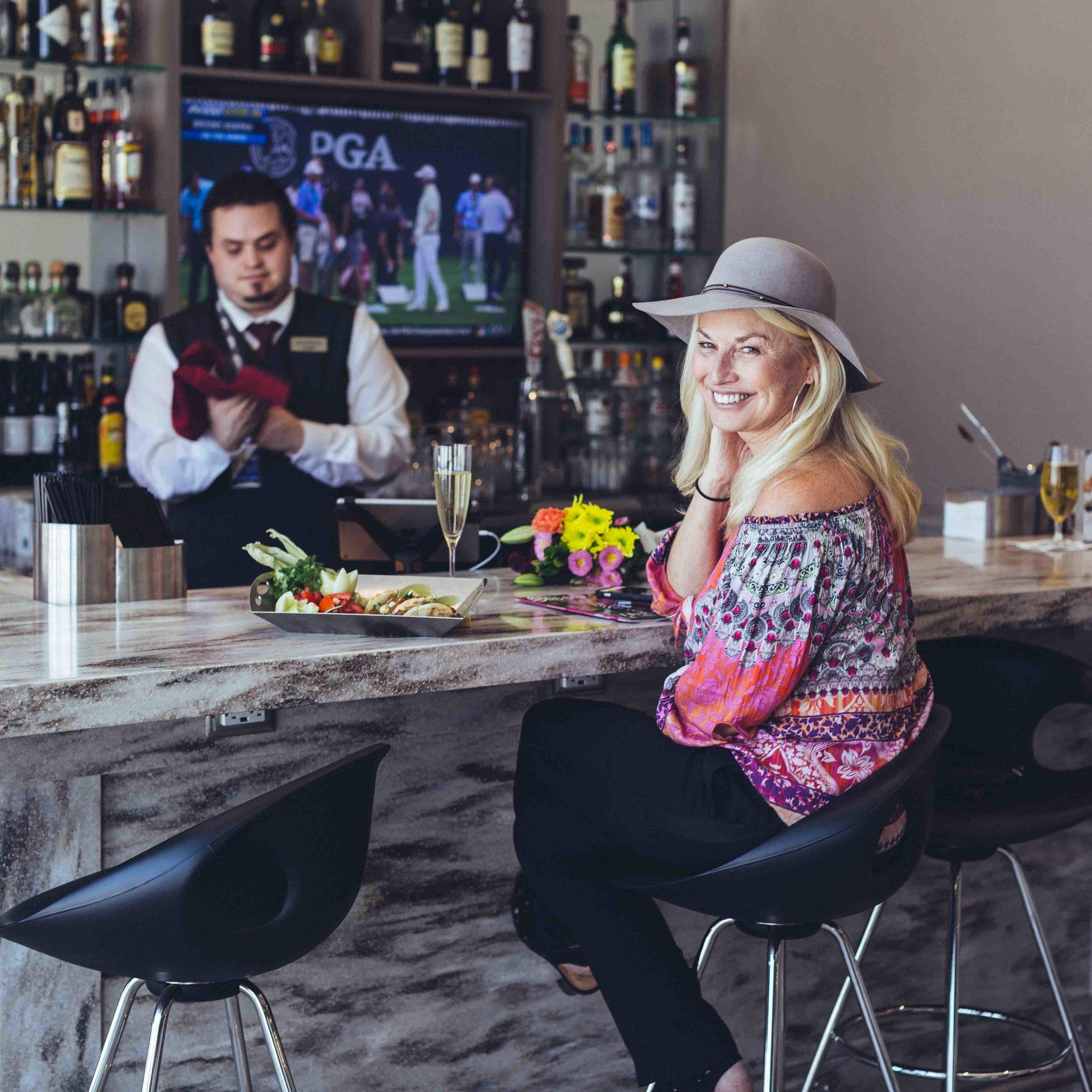 escape-lounge-reno-nevada-food-colin-smith-roundabout-grill-editorial-4.jpg