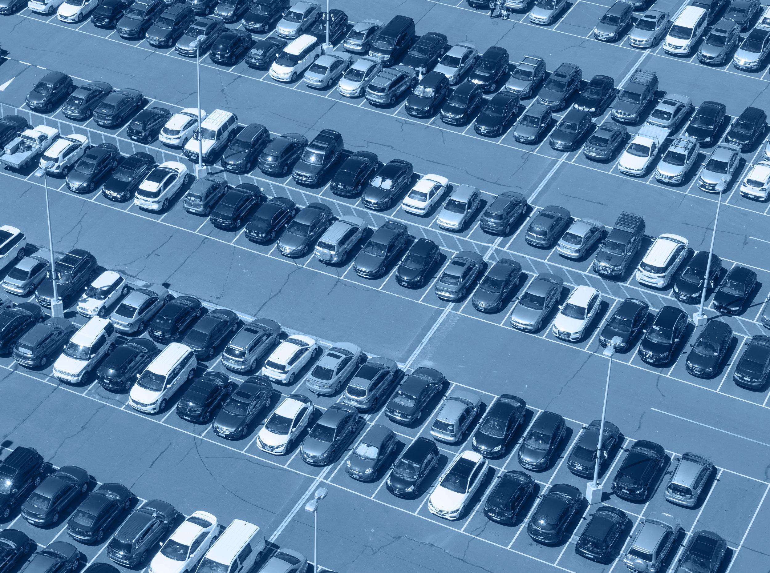 Parking Lot Stock Photo BLUE.jpg