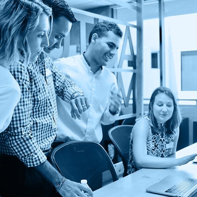 Teamwork group photo blue.jpg