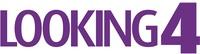Looking4+Logo.jpg