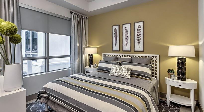 bedroom1-81ebae237ee0757441154f787cc11dd2.jpg