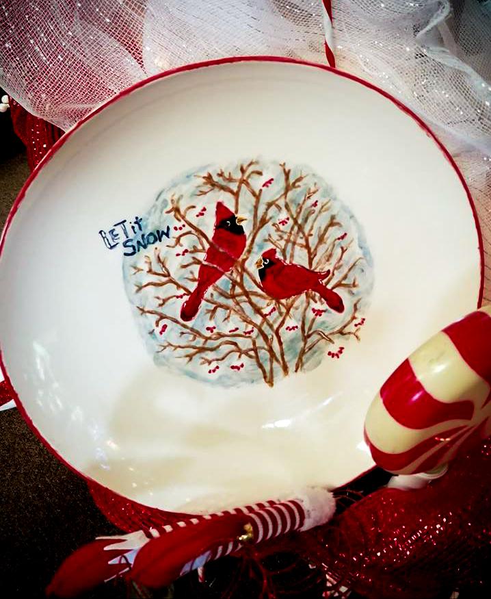 Village Pottery Christmas Pottery-1.jpg