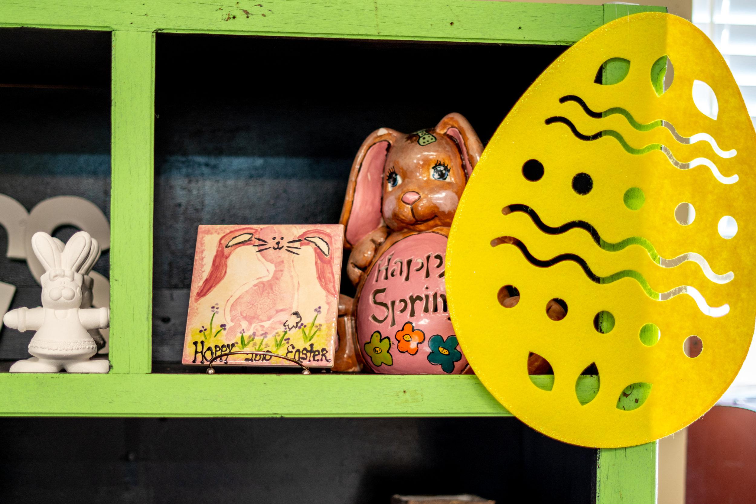 VP Easter (2 of 8).jpg