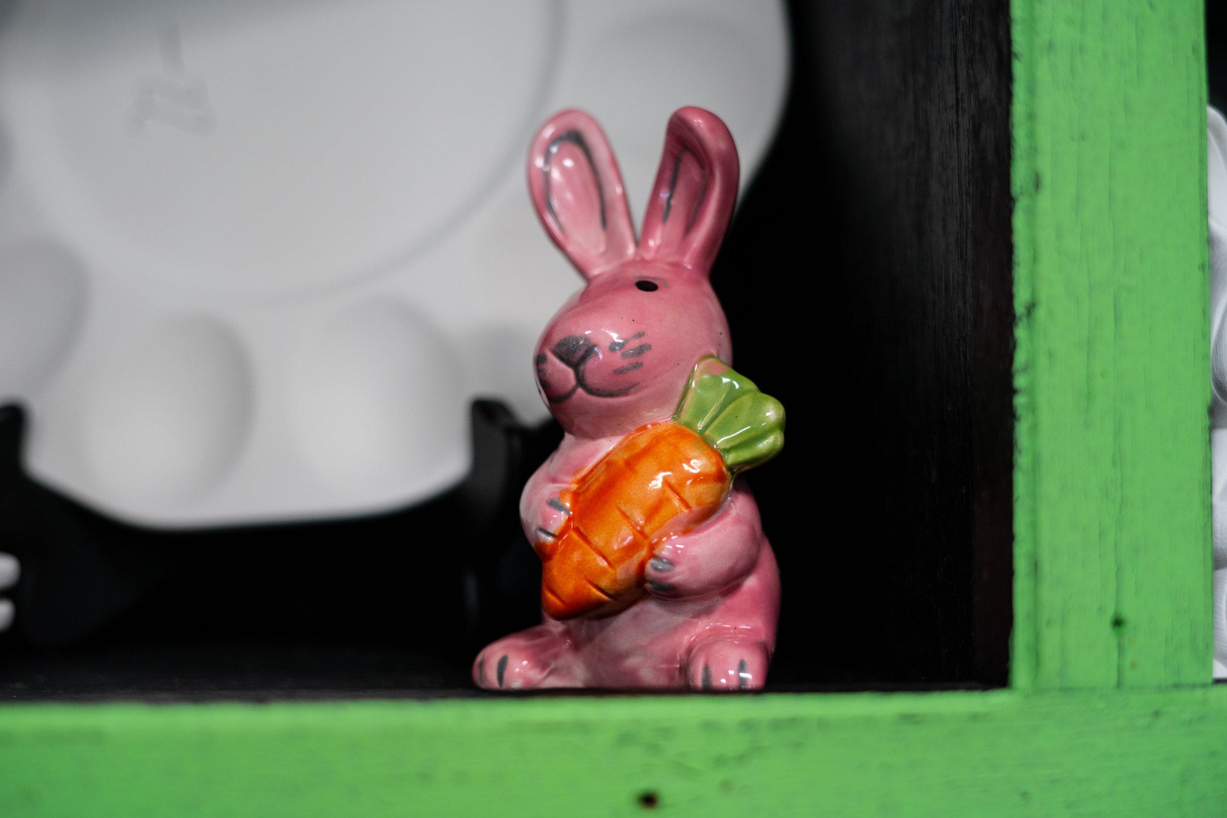 VP Easter (4 of 8).jpg