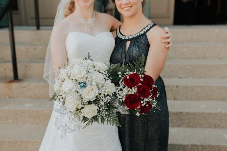 Bridal Gowns & Tuxedos.jpg