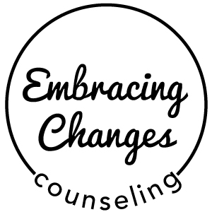 embracing_changes_counseling.jpg