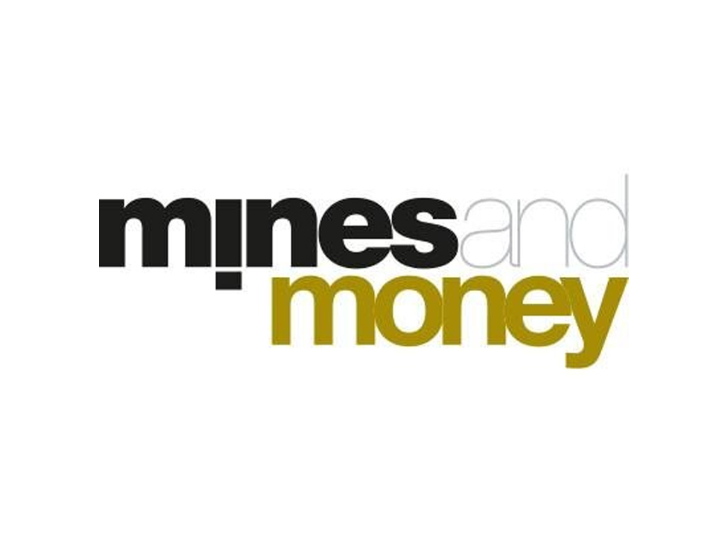Mines-and-Money.jpg