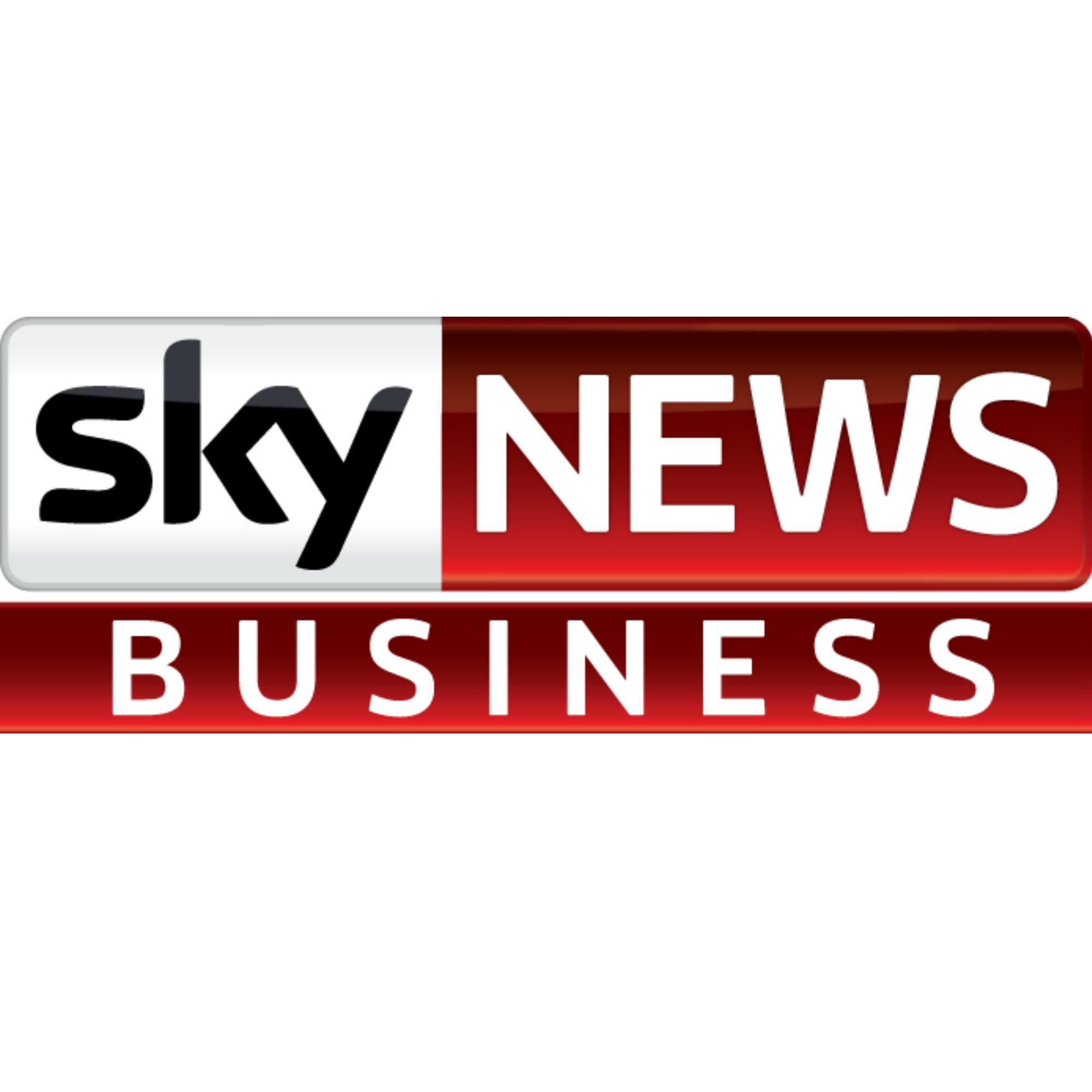 Sky BUsiness news.jpg