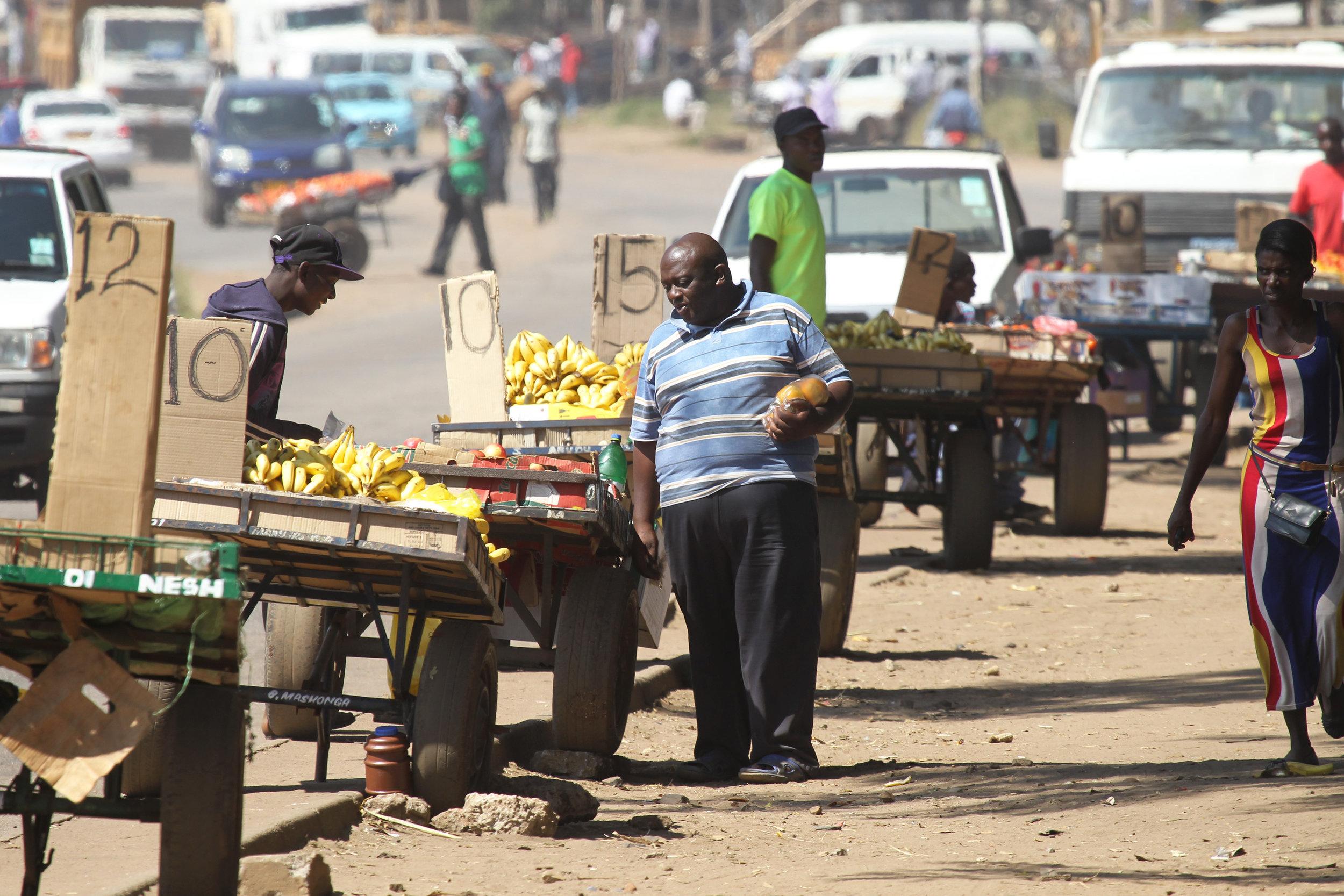 Zimbabwe_Workers_Day_Commemoration.JPEG-0f164.jpg