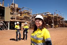 women in mining 1.jpg
