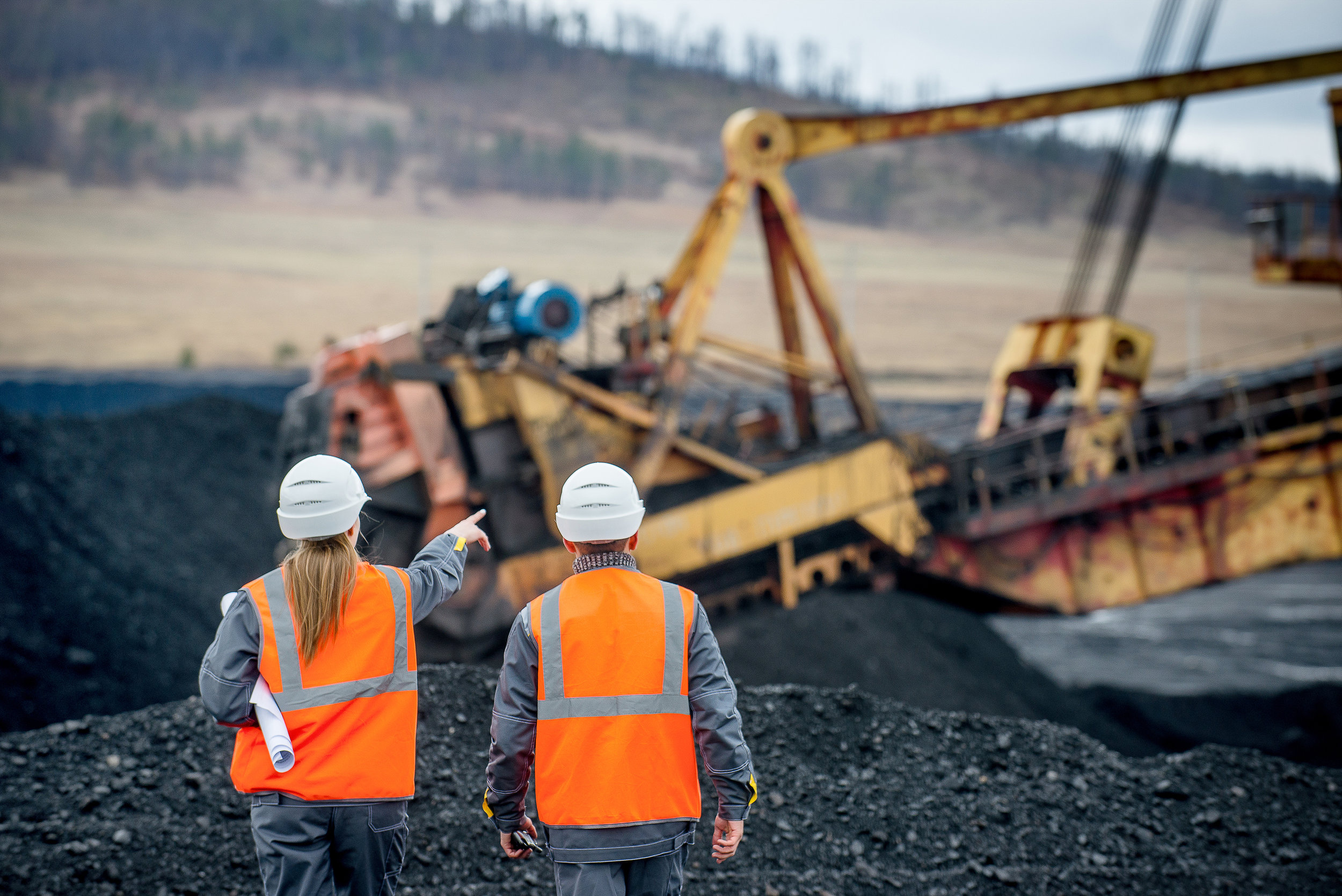 BigStock-Coal-Miners-in-an-open-pit.jpg