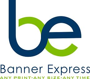 BE Logo 256.png