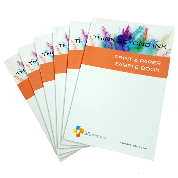 BR Printers Print Sample Book.png