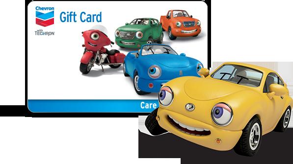 Chevron gift_card.png