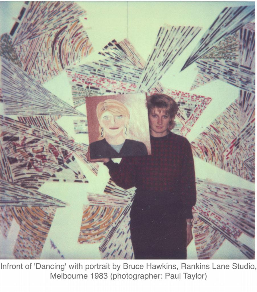 1983 (4).jpg