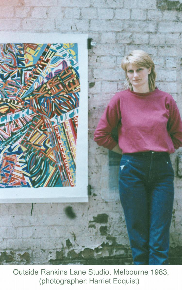 1983 (5).jpg