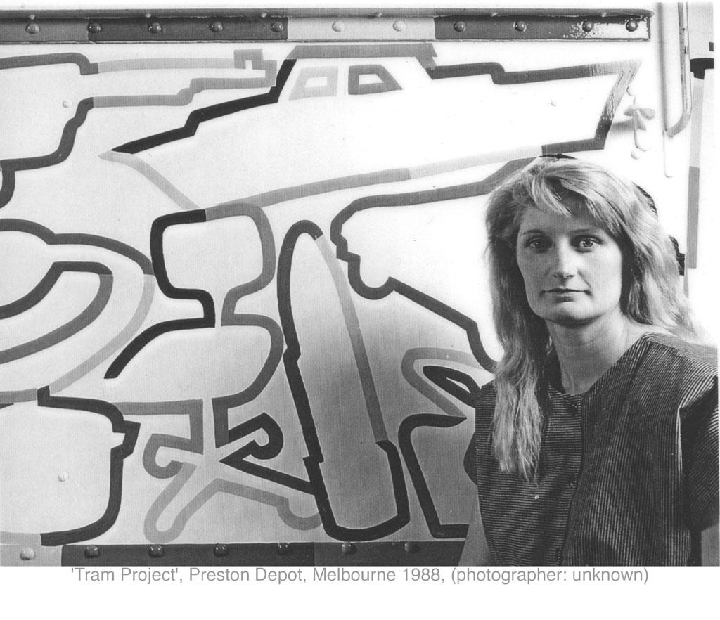 1988 (3).jpg