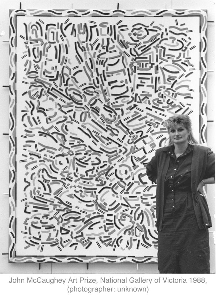 1988 (4).jpg