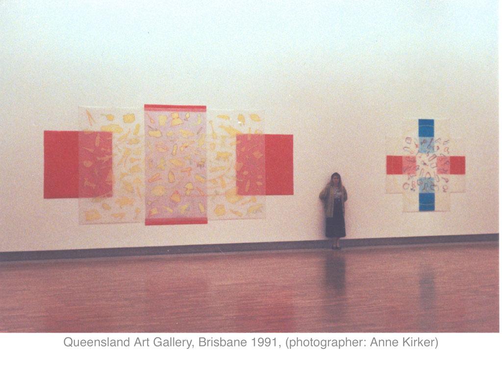 1991 (2).jpg