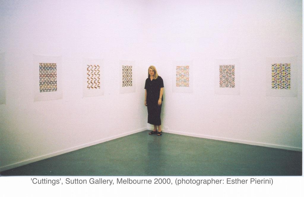 2000 (3).jpg