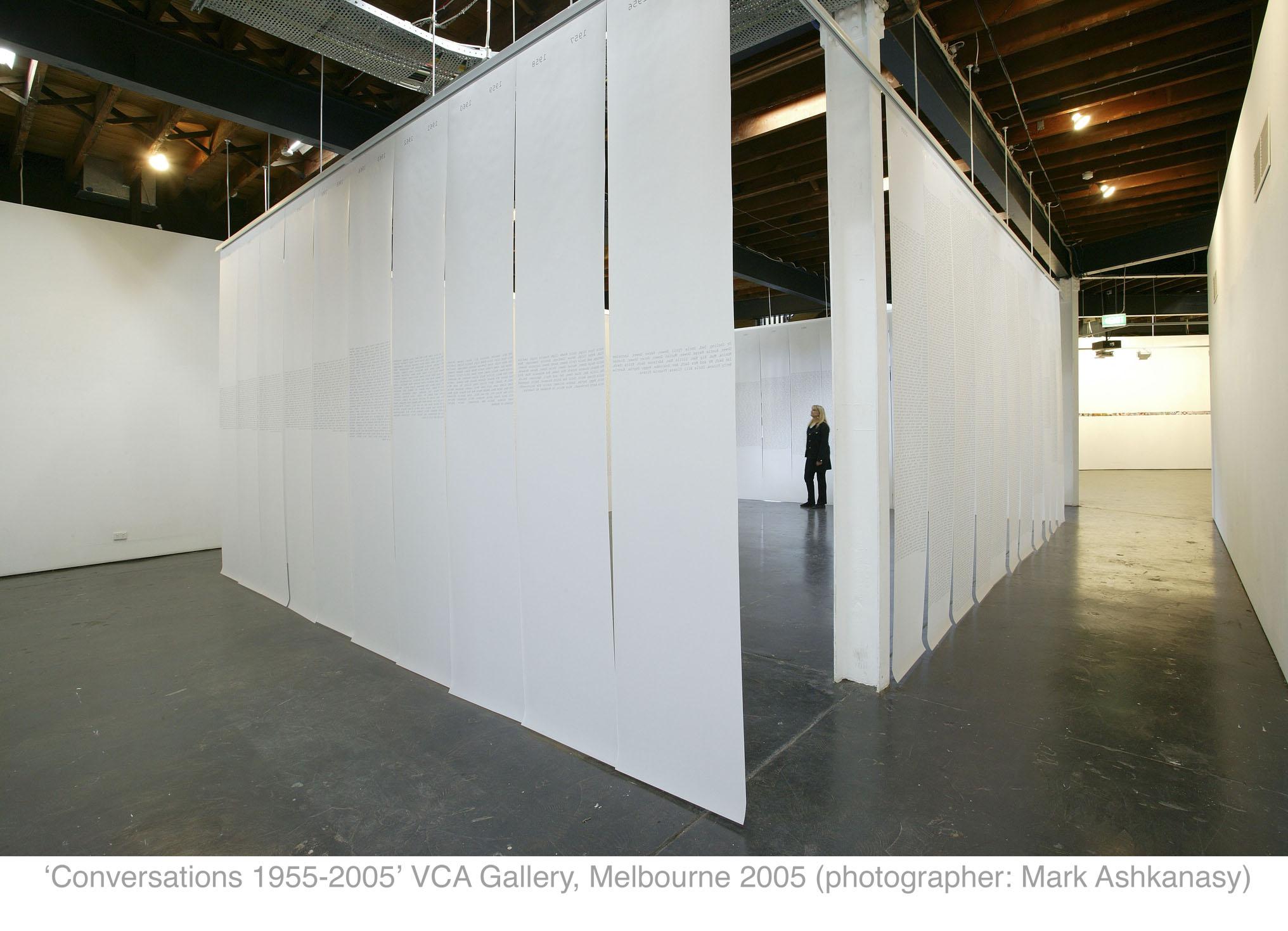 2005 (2).jpg