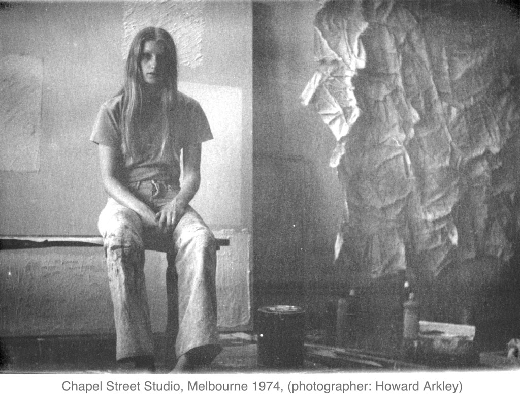 1974 (1).jpg