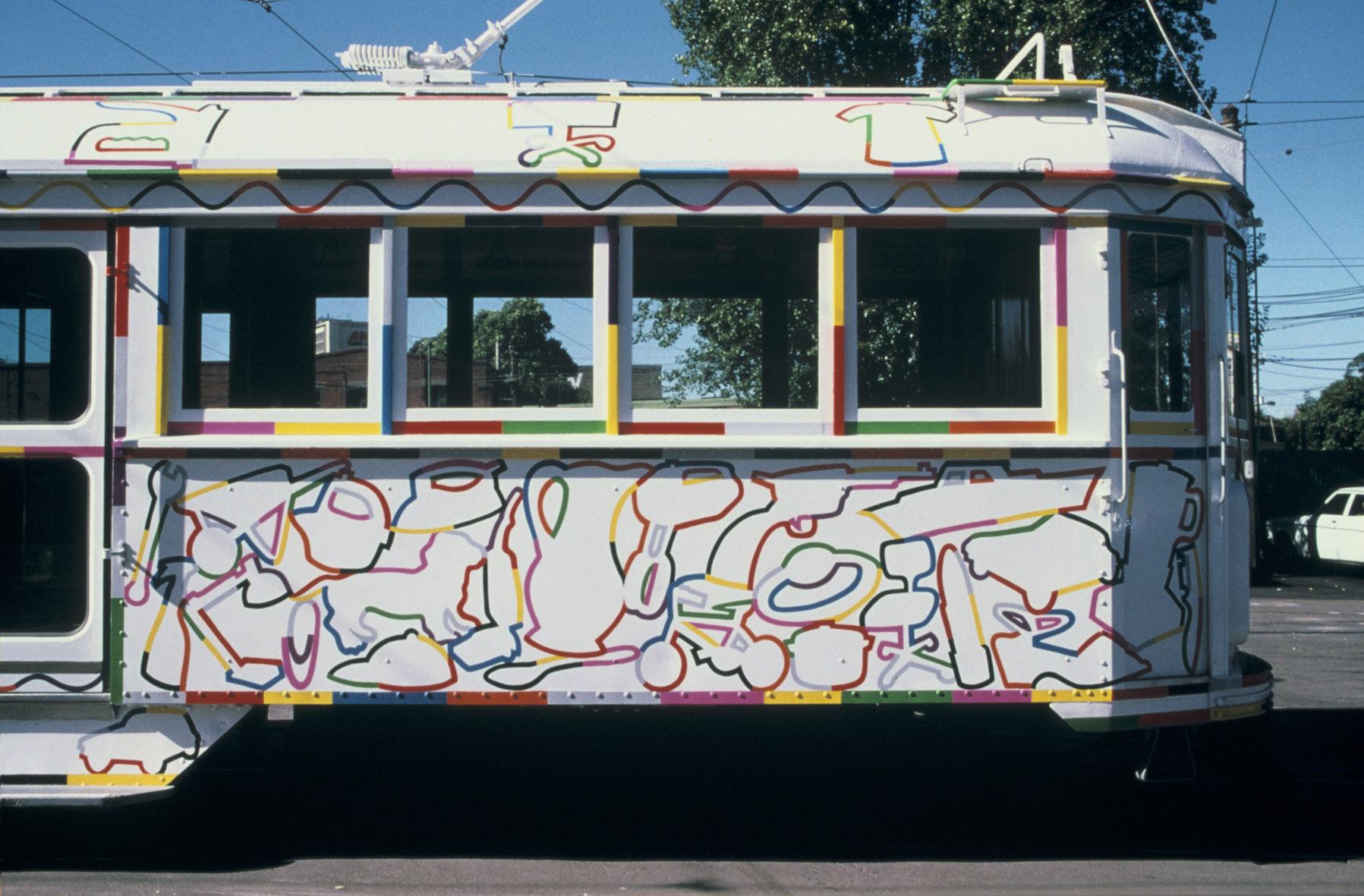 GOWER_ Tram detail 1988.jpg