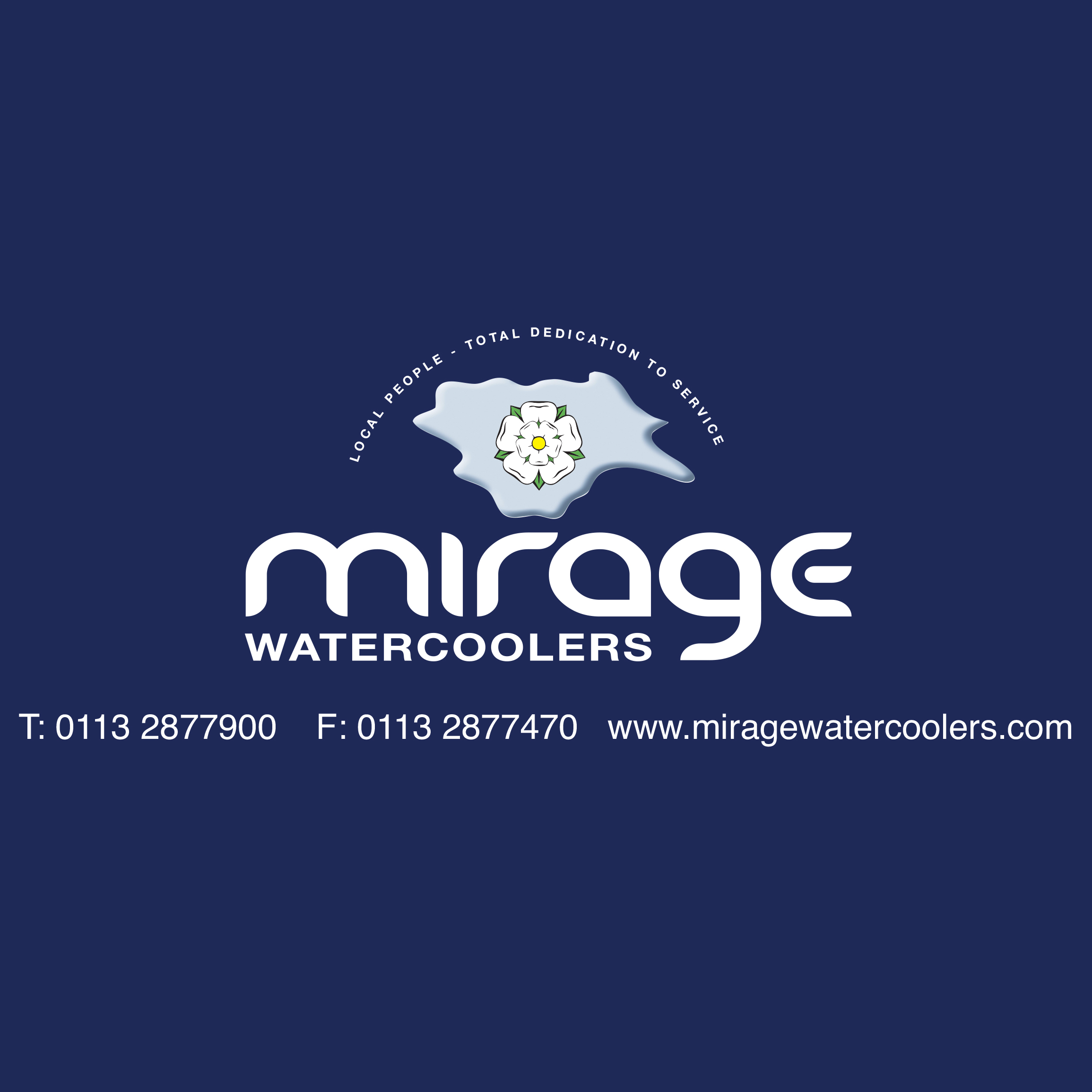 Mirage Labels 225 x 91mm.jpg