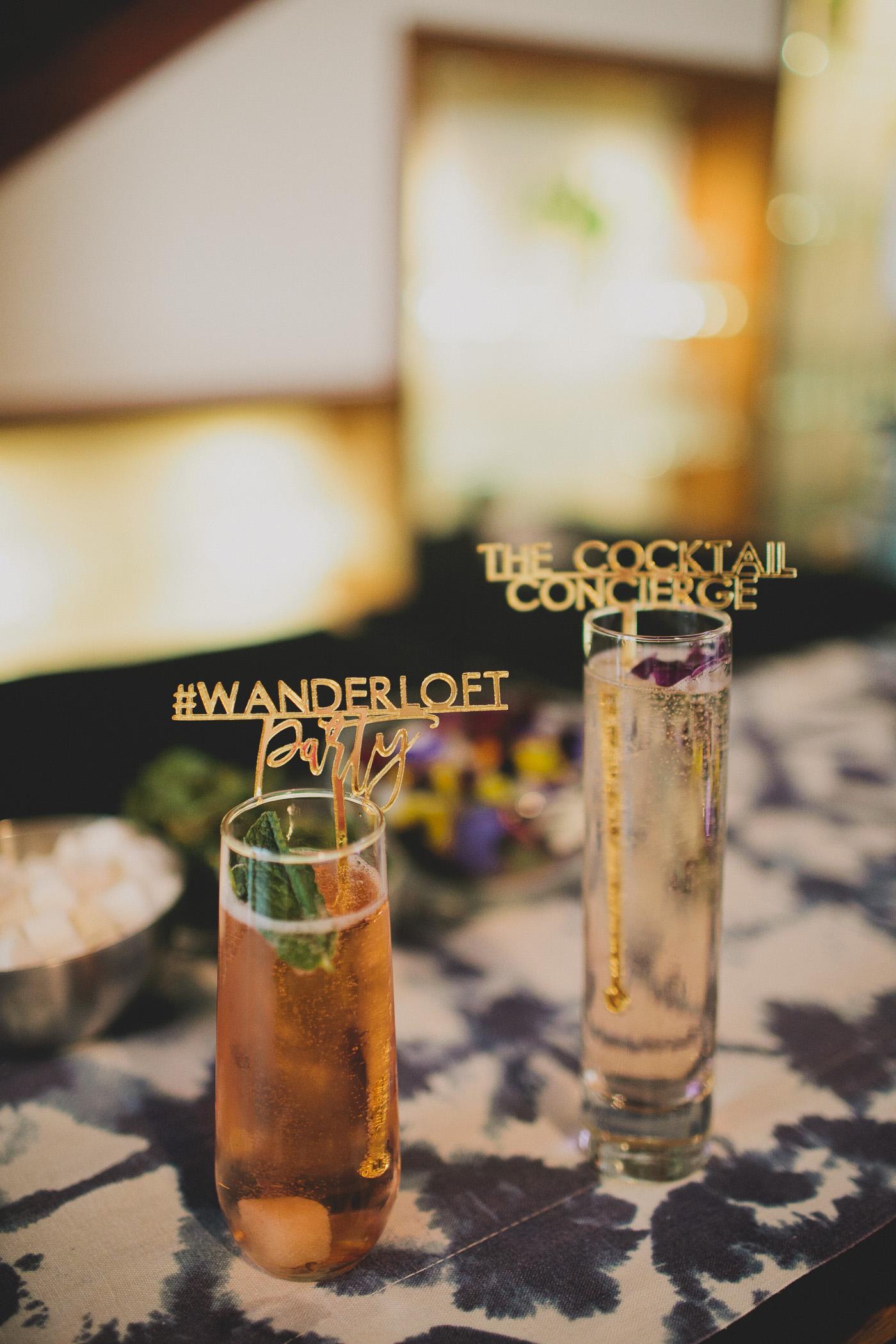 Wanderloft2018_KatiePritchard_WEB-54.jpg