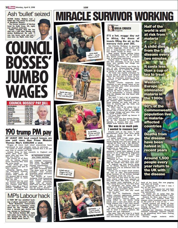 Page 1 The Sun.jpg