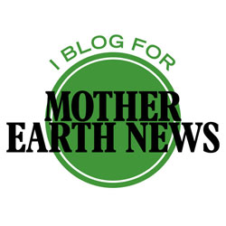 I Blog for Mother Earth News.jpg